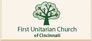 First Unitarian Church of Cincinnati